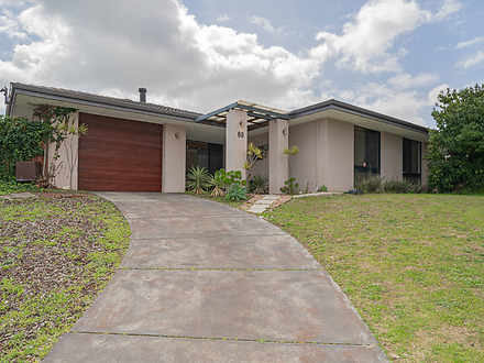 60 Sporing Way, Hillarys 6025, WA House Photo