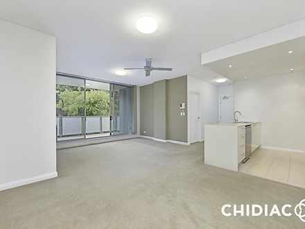 404/6 Duntroon Avenue, St Leonards 2065, NSW Apartment Photo