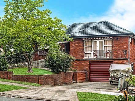 93 Saltash Street, Yagoona 2199, NSW House Photo