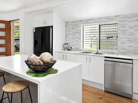 29 Bloodwood Crescent, Molendinar 4214, QLD House Photo