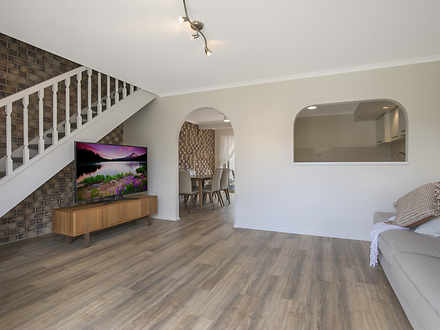 3/11 Lyre Street, Capalaba 4157, QLD Townhouse Photo