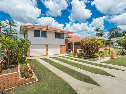 11 Baines Street, Kallangur 4503, QLD House Photo