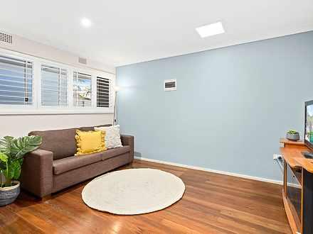 4/12 Murranar Road, Towradgi 2518, NSW Apartment Photo