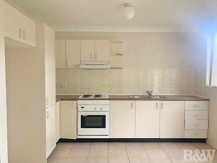 7/14 Boyd Street, Blacktown 2148, NSW Townhouse Photo