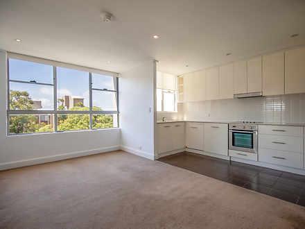 56/80 Cook Road, Centennial Park 2021, NSW Apartment Photo