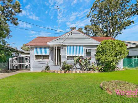 103 Davis Road, Marayong 2148, NSW House Photo