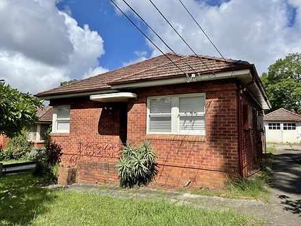 19 Cecil Street, Denistone East 2112, NSW House Photo