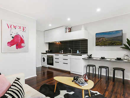 3/33 Kate Street, Indooroopilly 4068, QLD Apartment Photo