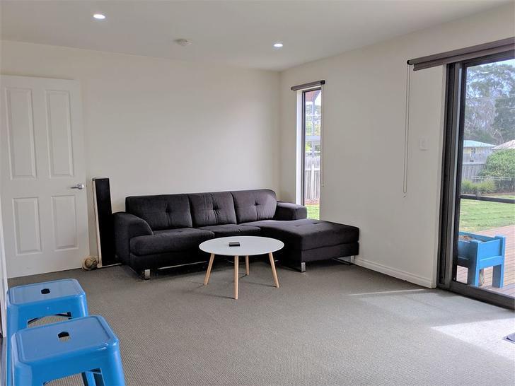 101 Wilmot Street, Port Sorell 7307, TAS House Photo