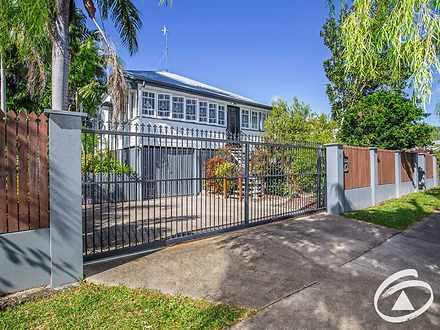 53 Moody Street, Mooroobool 4870, QLD House Photo