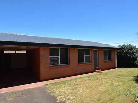 1/781 Ruthven Street, Kearneys Spring 4350, QLD Unit Photo