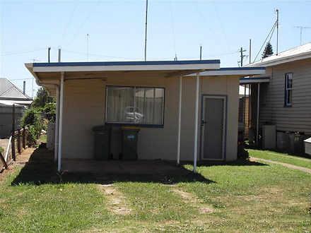 3/19 Stephen Street, Toowoomba City 4350, QLD Unit Photo