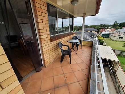 9/154 Michael Street, Jesmond 2299, NSW Apartment Photo