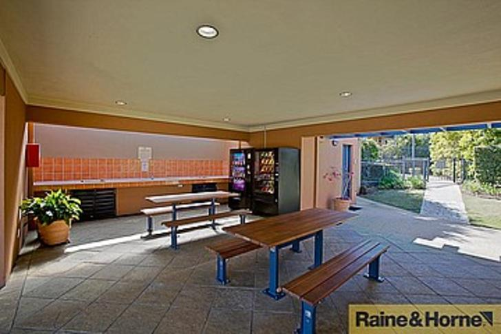 72/4 University Drive, Robina 4226, QLD Villa Photo