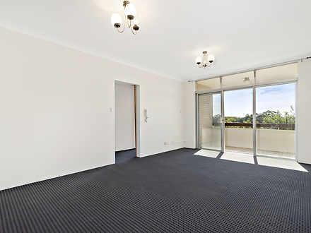10/18 Leichhardt Street, Leichhardt 2040, NSW Unit Photo