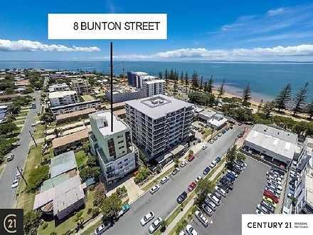 9/8 Bunton Street, Scarborough 4020, QLD Apartment Photo