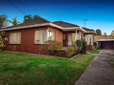 163 Brandon Park Drive, Wheelers Hill 3150, VIC House Photo