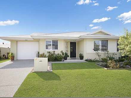 2/1 Flinders Place, Yamba 2464, NSW House Photo