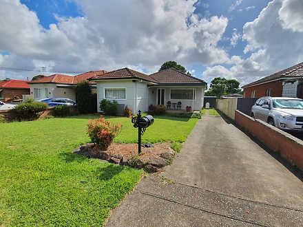 27 Septimus Avenue, Punchbowl 2196, NSW House Photo