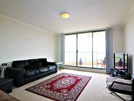 1102/3 Rockdale Plaza Drive, Rockdale 2216, NSW Apartment Photo