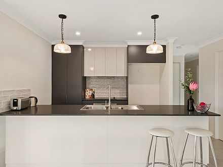 1/151 Jellicoe Street, North Toowoomba 4350, QLD Duplex_semi Photo