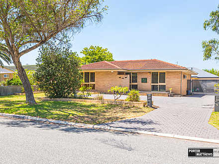 A/31 Faversham Street, Beckenham 6107, WA House Photo