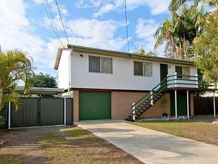11 Wunburra Street, Waterford West 4133, QLD House Photo