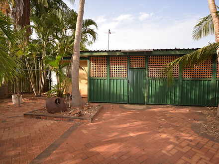 1/13 Stewart Street, Broome 6725, WA Unit Photo