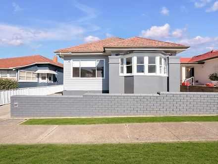 62 Victoria Street, New Lambton 2305, NSW House Photo