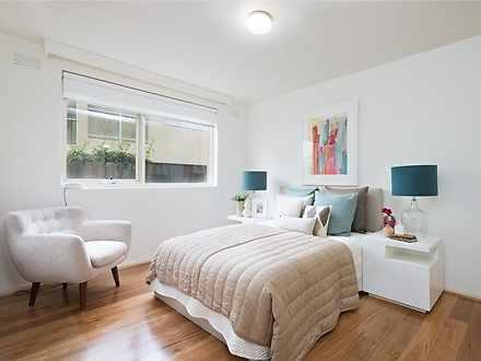 3/302 Grange Road, Ormond 3204, VIC Apartment Photo