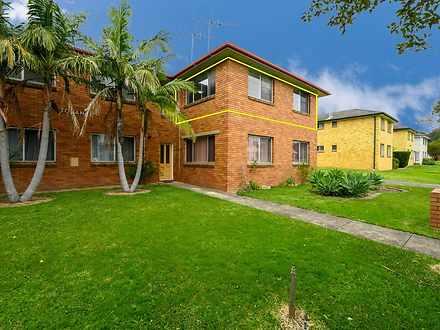10/21-23 Astbury Street, New Lambton 2305, NSW Unit Photo