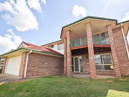 16 Foley Place, Sinnamon Park 4073, QLD House Photo