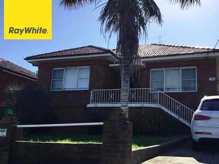 150 Cowper Street, Port Kembla 2505, NSW House Photo