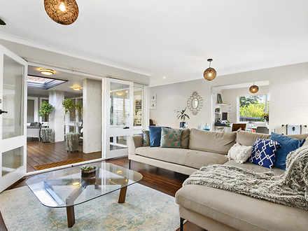 3 Euroka Road, Westleigh 2120, NSW House Photo