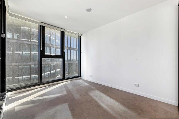 2105/191 Brunswick Street, Fortitude Valley 4006, QLD Apartment Photo