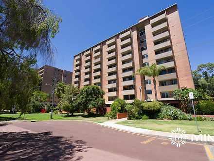 61/4 Dover Court, Mosman Park 6012, WA Apartment Photo