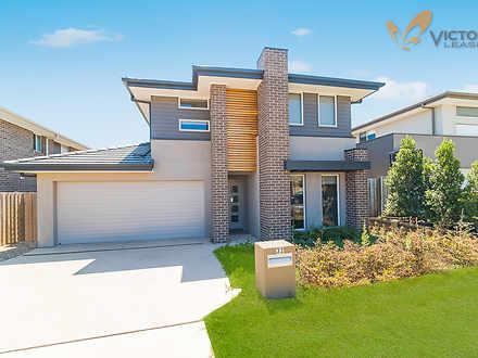 32 Waterloo Street, Schofields 2762, NSW House Photo