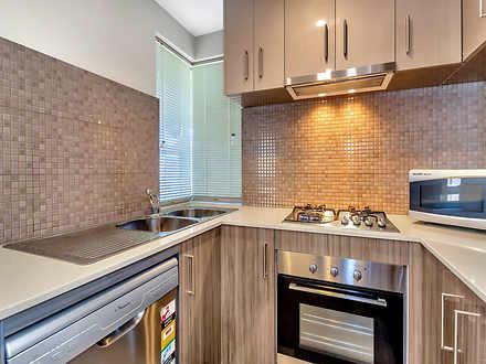 2/45 Bushby Street, Midvale 6056, WA Apartment Photo