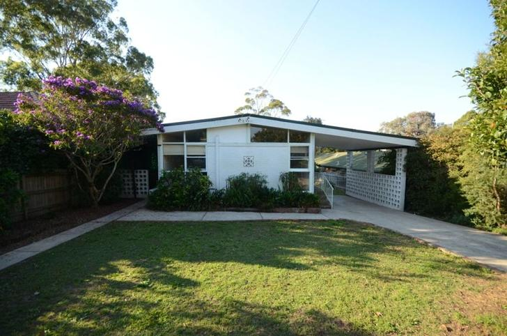 8 Almond Street, Constitution Hill 2145, NSW House Photo