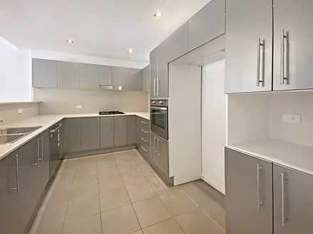 6211/6 Porter Street, Ryde 2112, NSW Apartment Photo