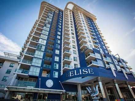 510 Saint Pauls Terrace, Bowen Hills 4006, QLD Apartment Photo