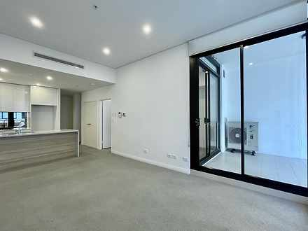 LEVEL 3/302/6 Nancorrow Avenue, Meadowbank 2114, NSW Apartment Photo