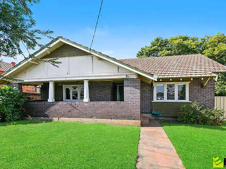6 Britannia Avenue, Merrylands 2160, NSW House Photo