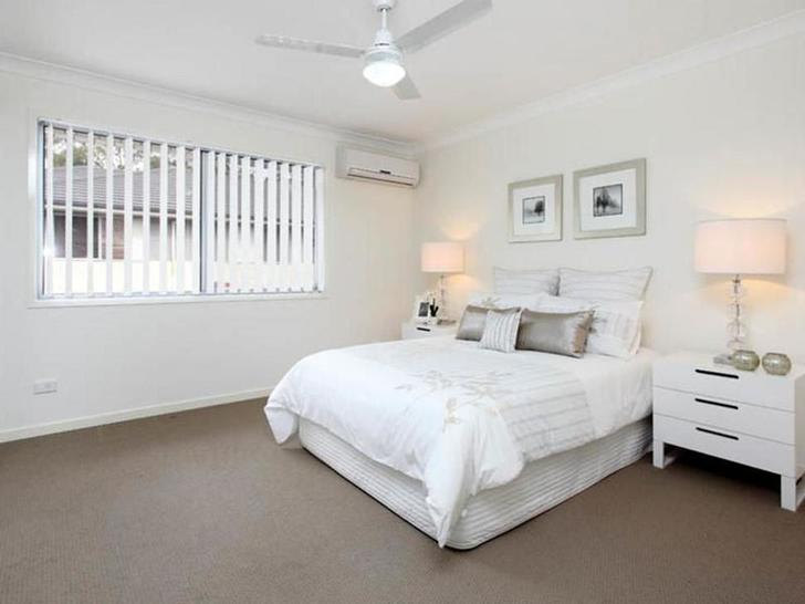 1-13 Chase Close, Underwood 4119, QLD Townhouse Photo