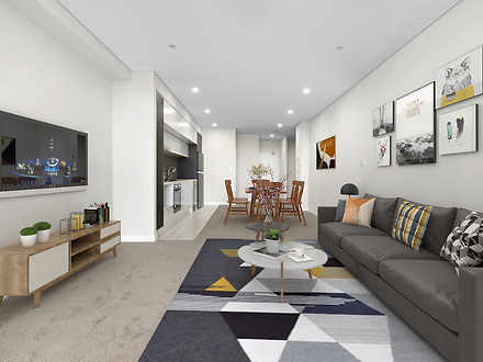 147/280 Merrylands Road, Merrylands 2160, NSW House Photo