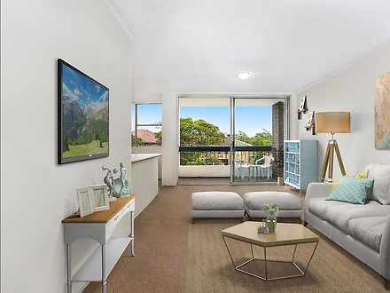 9/61 West Parade, West Ryde 2114, NSW Apartment Photo