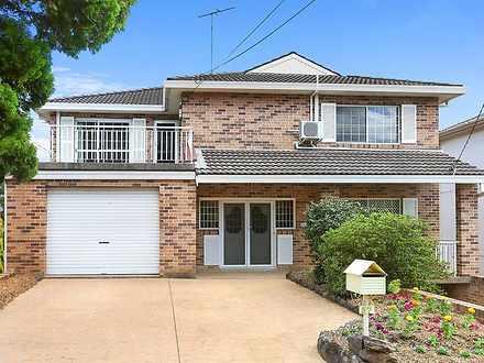 37 Bayview Street, Tennyson Point 2111, NSW House Photo
