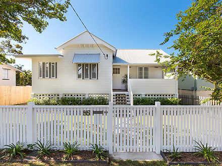 85 Brookfield Road, Kedron 4031, QLD House Photo