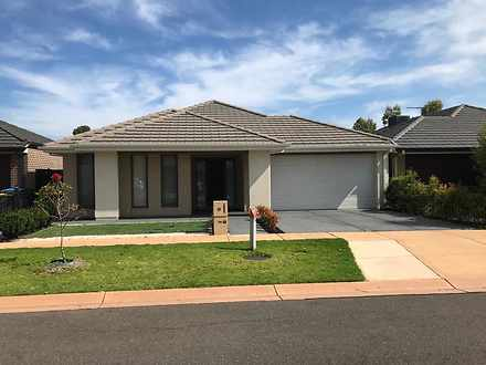 19 Snowsill Circuit, Point Cook 3030, VIC House Photo