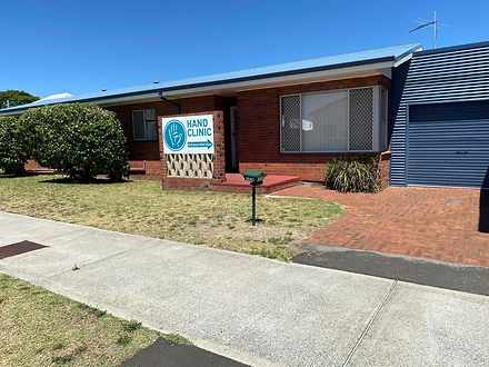 185B Spencer Street, South Bunbury 6230, WA House Photo